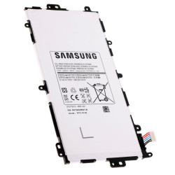 Batteria per Samsung Galaxy Note 8.0 N5100, N5110, N5120