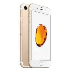 Apple iPhone 7 256GB Gold ITA