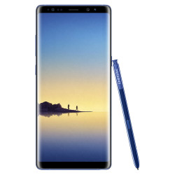 Samsung SM-N950F Galaxy Note 8 Blue TIM