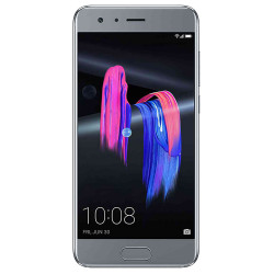 Huawei Honor 9 Dual Sim Grey ITA