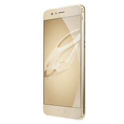 Huawei Honor 8 Premium Dual Sim Sunrise Gold ITA