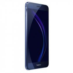 Huawei Honor 8 Premium Dual Sim Sapphire Blue ITA