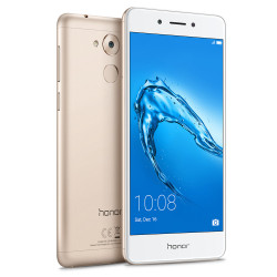 Huawei Honor 6C Dual Sim Gold ITA