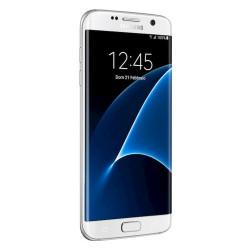 Samsung SM-G935F Galaxy S7 Edge 32GB White EU