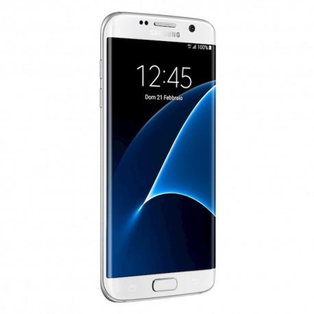Samsung SM-G935F Galaxy S7 Edge 32GB White Europa