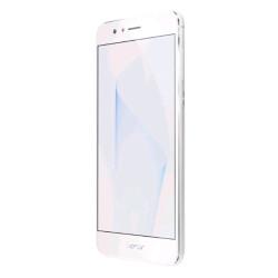 Huawei Honor 8 Dual Sim Pearl Whte ITA