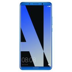 Huawei Mate 10 Pro Midnight Blue Vodafone