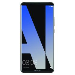 Huawei Mate 10 Pro Titanium Grey Vodafone