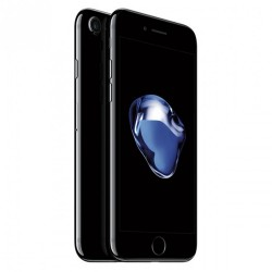 Apple iPhone 7 32GB Jet Black EU