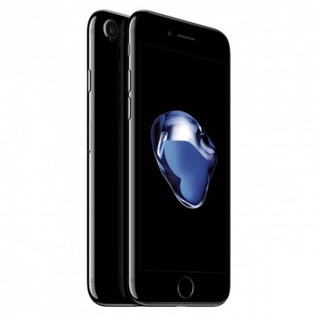 Apple iPhone 7 32GB Jet Black Europa