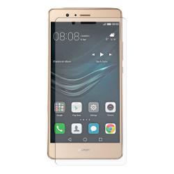 Vetro Temperato per Huawei P9 Lite
