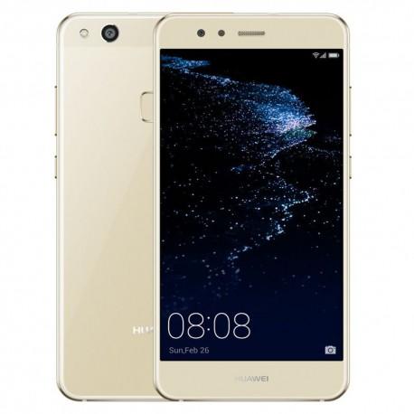 Huawei P10 Lite 32GB Gold Vodafone