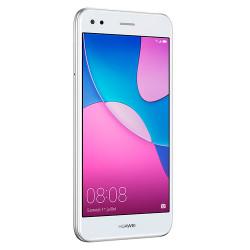 Huawei Y6 PRO (2017) Silver ITA