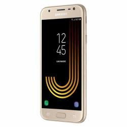 Samsung SM-J330F Galaxy J3 (2017) Gold ITA