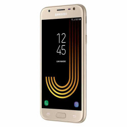 Samsung SM-J330F Galaxy J3 (2017) Gold TIM