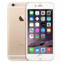 Apple iPhone 6 16GB Gold (Rigenerato Grado A+)