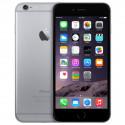 Apple iPhone 6 16GB Space Gray (Rigenerato Grado A+)