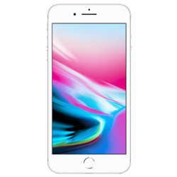 Apple iPhone 8 256GB Silver Vodafone