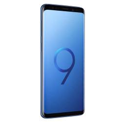 Samsung SM-G960F Galaxy S9 64GB Coral Blue ITA
