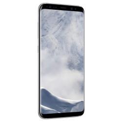 Samsung SM-G950F Galaxy S8 Arctic Silver Vodafone