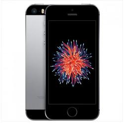 Apple iPhone SE 16GB Space Grey (Rigenerato Grado A+)