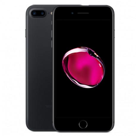 Apple iPhone 7 Plus 128GB Black (Rigenerato Grado A+)