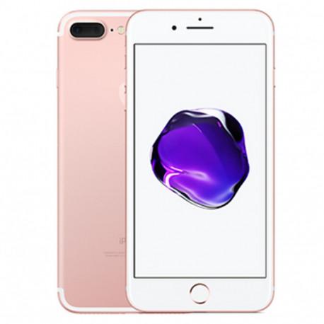 Apple iPhone 7 Plus 32GB Rose Gold (Rigenerato Grado A+)