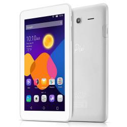 Alcatel (OT9003X) Pixi 3 (7) White ITA