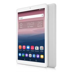 Alcatel (OT9010X) Pixi 3 (10) White ITA