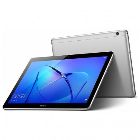 """Huawei Mediapad T3 10"""" Wi-Fi Space Grey Italia"""