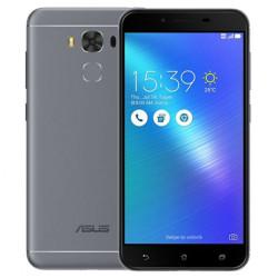Asus ZenFone 3 Max (ZC553KL) Gray ITA