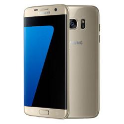 Samsung SM-G935 S7 Edge 32GB Gold (Rigenerato Grado A+)