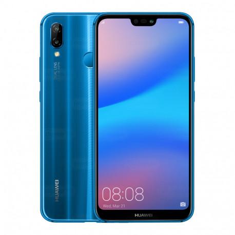 Huawei P20 Lite 64GB Blue Italia