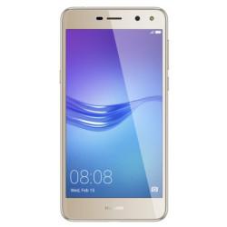 Huawei Nova Young Gold ITA