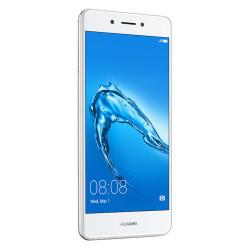 Huawei Nova Smart Silver ITA