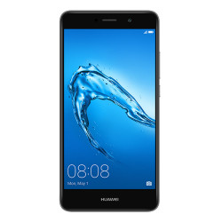 Huawei Nova Lite Plus Grey ITA