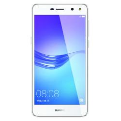 Huawei Nova Young White ITA