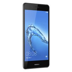 Huawei Nova Smart Grey ITA