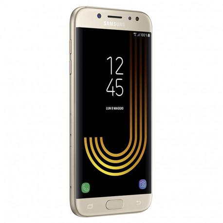Samsung SM-J730 Galaxy J7 (2017) Dual Sim Gold TIM