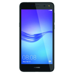 Huawei Nova Young Grey Vodafone
