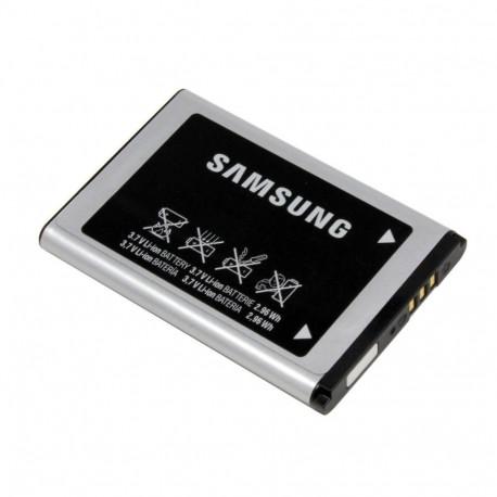 Batteria Samsung AB463446BE, GT-E2210, SGH-E250