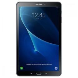 Samsung SM-T585 Galaxy Tab A Black EU