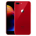 Apple iPhone 8 Plus 64GB Red Product EU