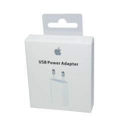 Apple A1400 (MD813ZM/A) Power Adapter USB 5W