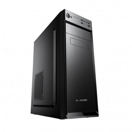 PC Assemblato Intel G4400 - HDD 1TB - RAM 8 GB