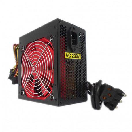 Tecno Power Supply ATX 625W