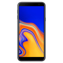 Samsung SM-J415FN/DS Galaxy J4 Plus Black ITA