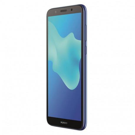 Huawei Y5 (2018) Blue TIM
