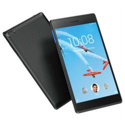 Lenovo Tab 7 Essential (TB-7304X)