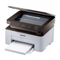 MF Samsung b/n Xpress SL-M2070 A4 20ppm 1200dpi gdi usb 2.0